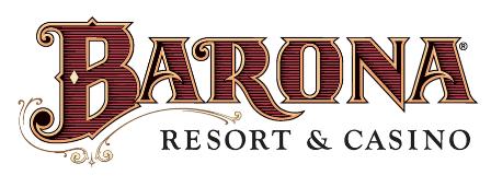 Barona Casino