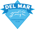 Del Mar Thorughbred Club