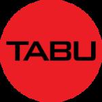 Tabu Sushi